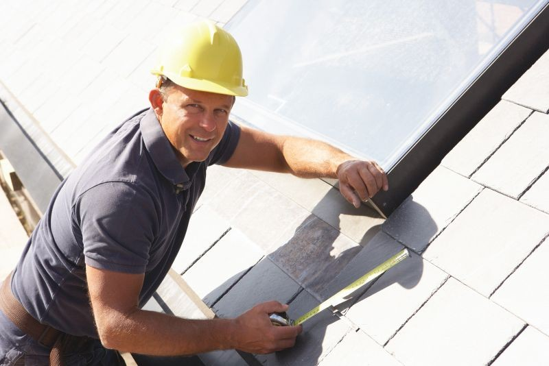 How to Choose a Roofing Contractor in the Greater Toronto Area