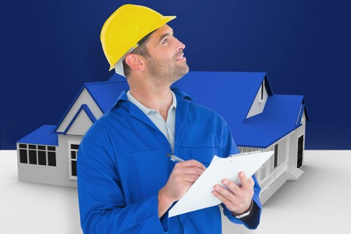 Tips for Choosing a Commercial Roofing Company to Repair Your Roof