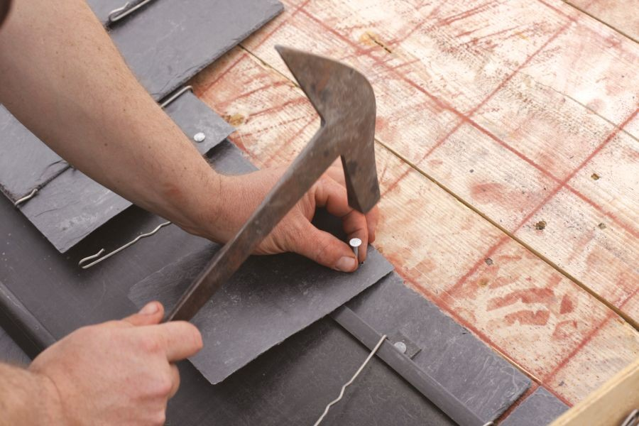 Choosing the Right Roof for Your Home in Toronto