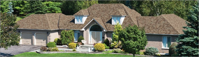 Markham Roofing Services You Can Trust